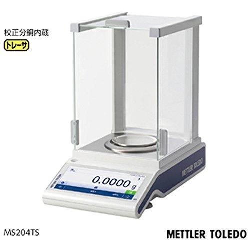 メトラー電子てんびん MS−TSMS1602TS