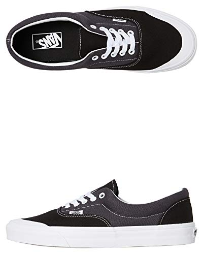 Vans Mens Era TC Skateboarding Shoes