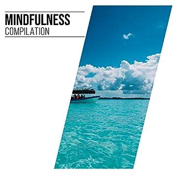""" Mindfulness Yoga Compilation """