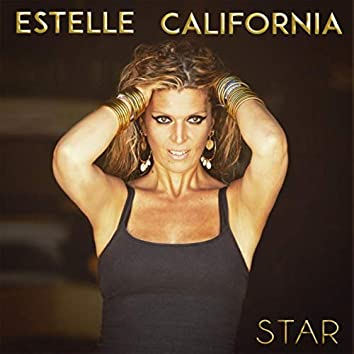 Star (Radio Edit)