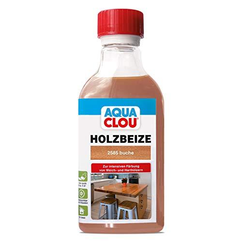 Clou Holzbeize B11 2585 buche 0,250 L