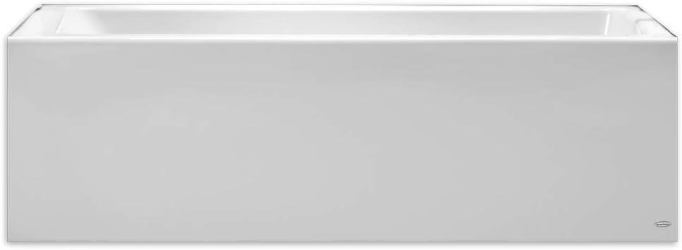American Standard 2946202.011 Studio Left Apron Sales results Max 84% OFF No. 1 Integral Bathtub