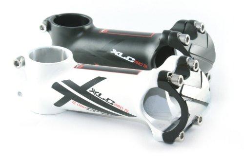 XLC Pro SL 2501560703 A-Head Road ST-M18 Potence de VTT
