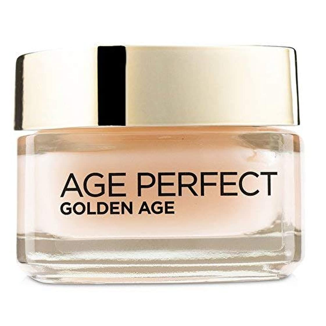 バックグラウンド残高おもちゃロレアル Age Perfect Golden Age Mask 50ml/1.7oz並行輸入品