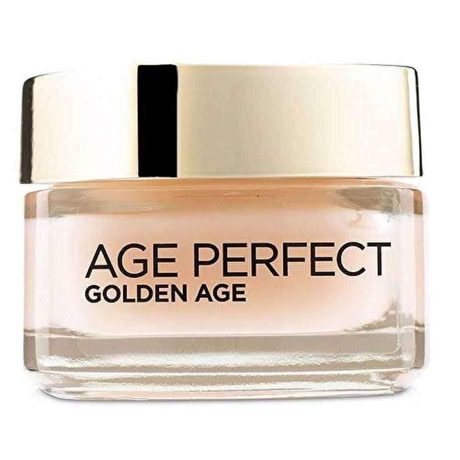 同級生フルーツ野菜試みロレアル Age Perfect Golden Age Mask 50ml/1.7oz並行輸入品