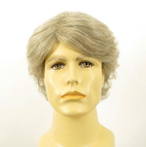 comprar pelucas justin on-line