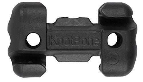 NITE-IZE(ナイトアイズ) ノットボーン #3/4pack KB3-03-