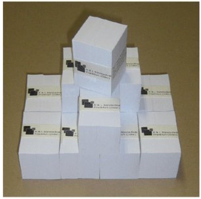 K&L 8000 8000 8000 Karteikarten DIN A8 weiß 250g m² Weiß B01B4MT0BM | Fein Verarbeitet  | Auf Verkauf  | Erlesene Materialien  4a89c0
