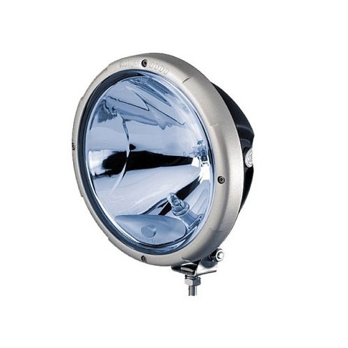 HELLA 1F1 009 390-021 Fernscheinwerfer H1, Rallye 3000 Compact
