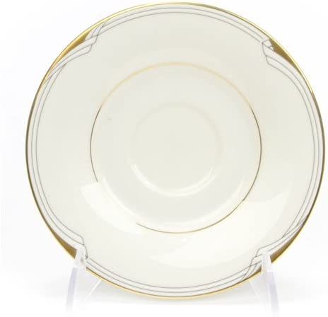 Golden Genuine Free Shipping Cove by Saucer China online shopping Noritake