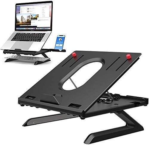 soporte vertical portátil fabricante zhangchao