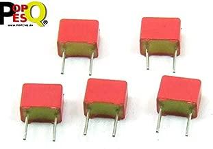 POPESQ/® x Photodiode IR 3mm Light sensor IR Filter #A845 5 pcs