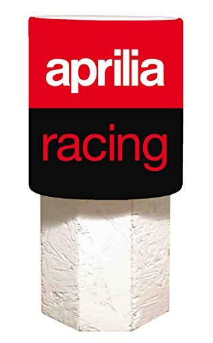 Abat jour Aprilia Racing