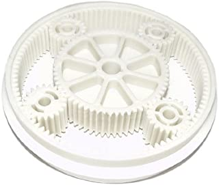 Hayward RCX1602 Wheel Planetary Gear Set Replacement for Select Hayward Commercial Cleaner