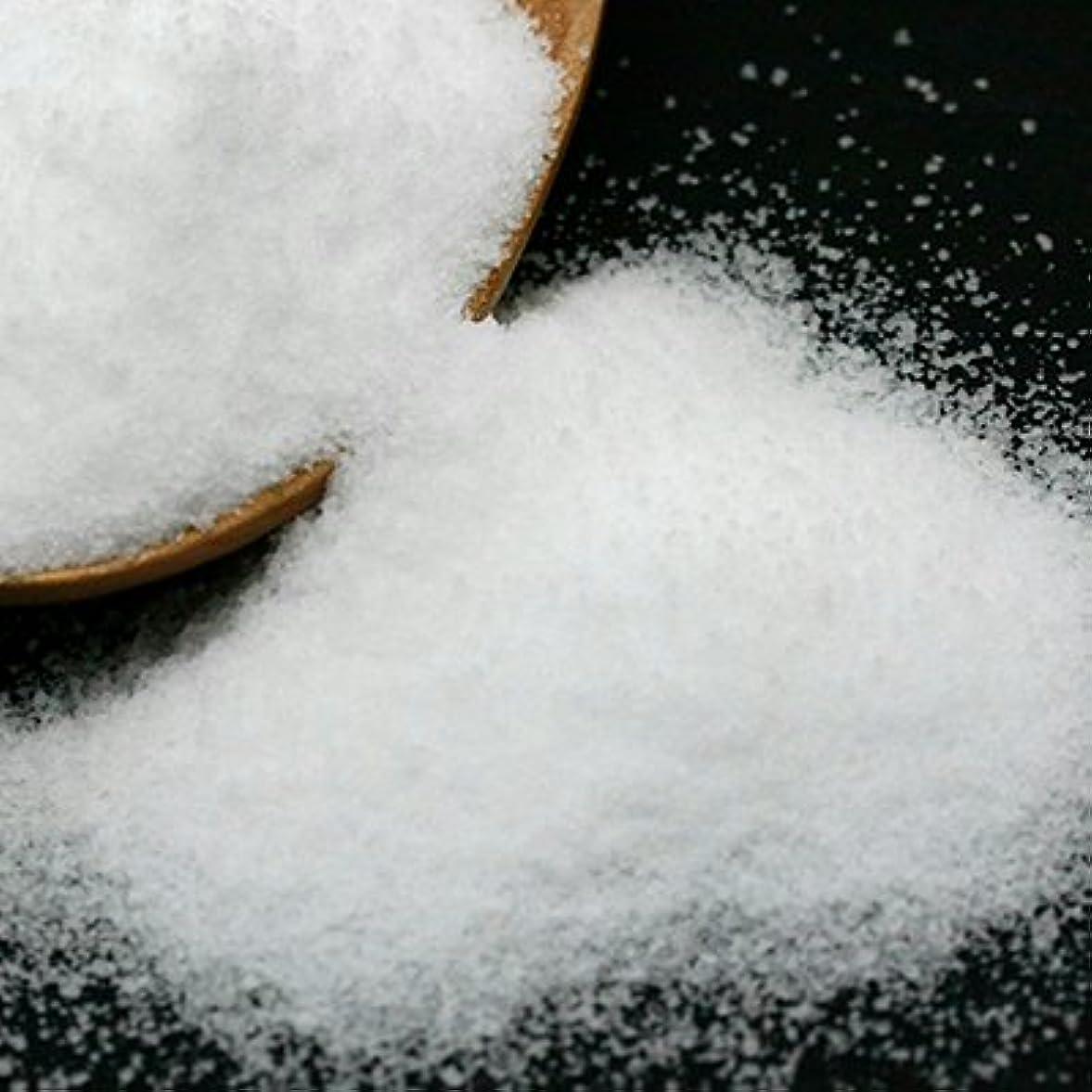 ポーズ規模バーマドベタイン 500g [オーガニック]【無水ベタイン/保湿剤/手作りコスメ】