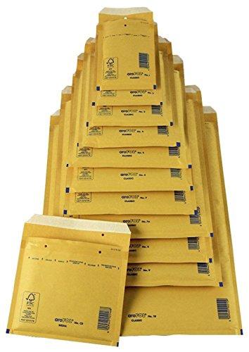 BB-Verpackungen Industrielle Versandverpackungen & Kartonagen
