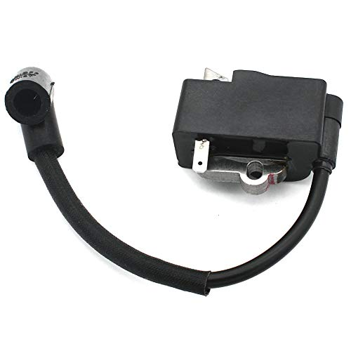 Ignition Module For STIHL MS231 MS231C MS231C-BE MS231 2-Mix MS231CBE 2-Mix MS231Z MS251 MS251C MS251 2-Mix MS251CBE MS251CBE 2-Mix MS251C-BEQ MS251C-BEQ Z MS251Z Chainsaw Stihl No.1141 400 1307
