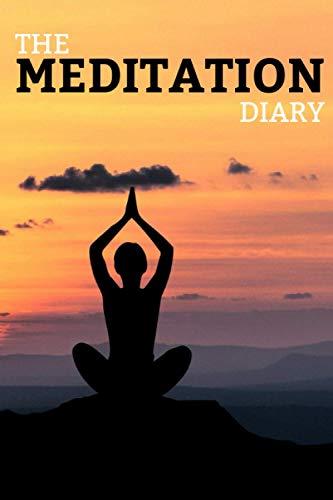 Meditation Diary