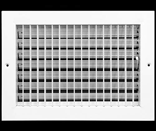 12 x 12 ceiling register - 7