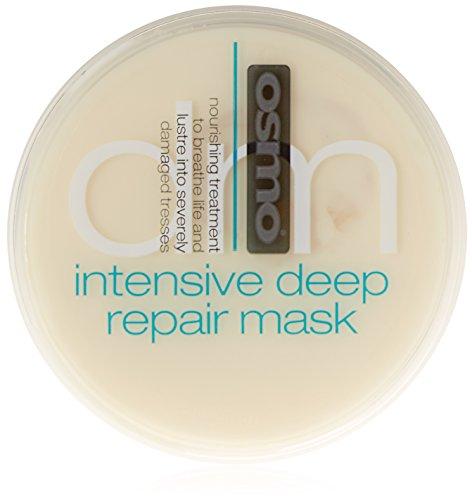 OSMO Masque réparateur pour soin en profondeur 100 ml