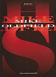 Mike Oldfield (Hot songs)