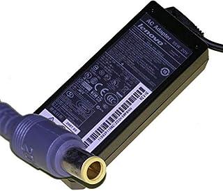 شاحن لاجهزة اللابتوب لينوفو - (19 فولت/3.42 امبير)