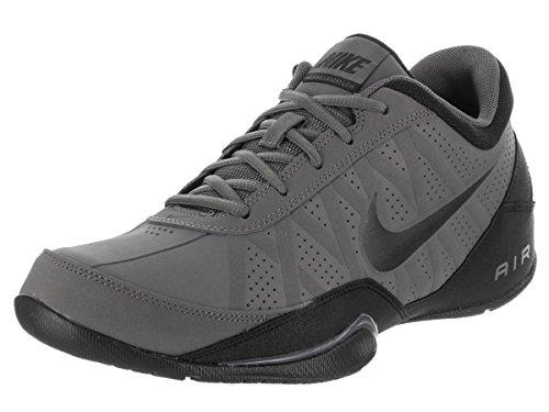 Tenis Nike Para Jugar Basketball marca Nike