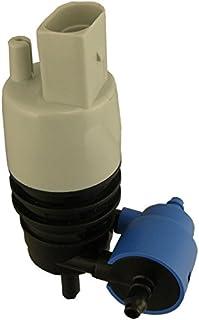 ANCO 67-54 Windshield Washer Pump