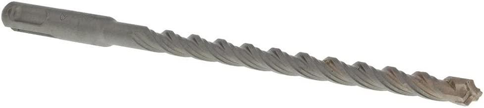 ma/çonnerie et b/éton Spit Ramset R3/SDS Plus Foret 18/mm x 450/mm pour brique