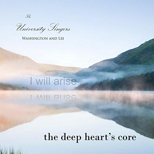 Deep Hearts Core