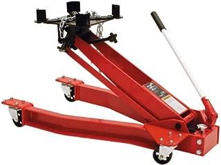 Sunex 7750B 1200-Pound, Low Profile, Transmission Jack