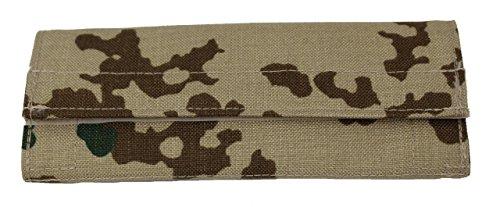 Zentauron - Épaulette universelle - Tropentarn, Standard