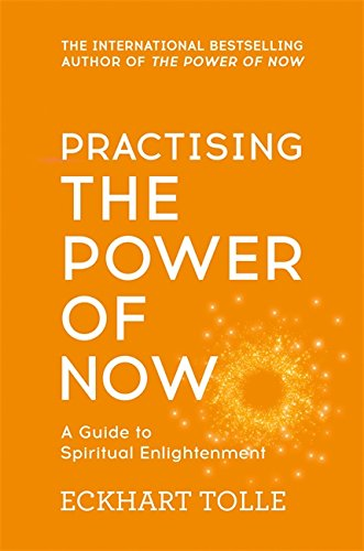 Practising the power of now : essential teachings, and exercises from the p: Meditations, Exercises and Core Teachings from The Power of Now