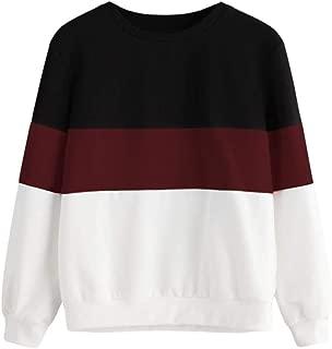 Dimanul Hooded Sweatshirt Women Long Sleeve Pullover Sexy Teen Girls Top New Heart-Shaped Printed Blouse Shirt