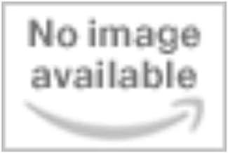 本田正品 08P17-TG7-101 四季垫