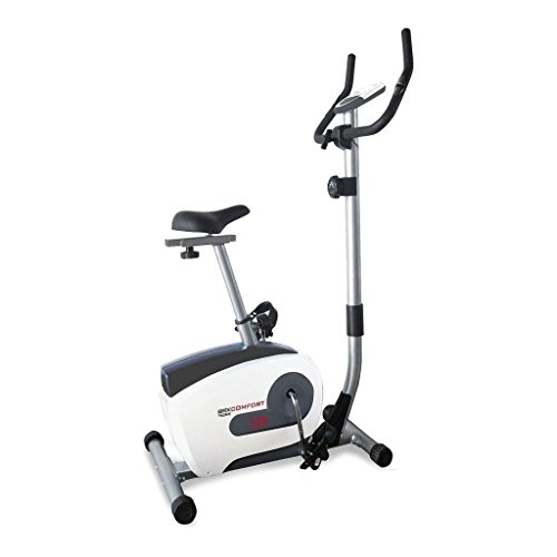 Toorx Cyclette BRX Comfort magnetica