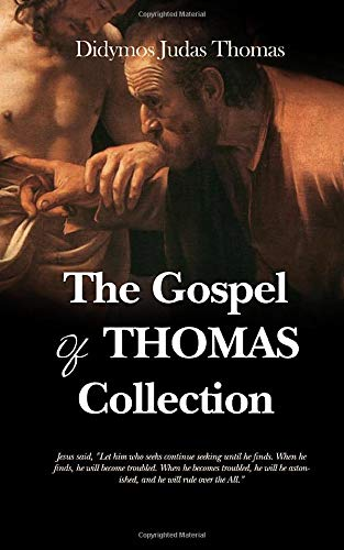 The Gospel of Thomas Collection