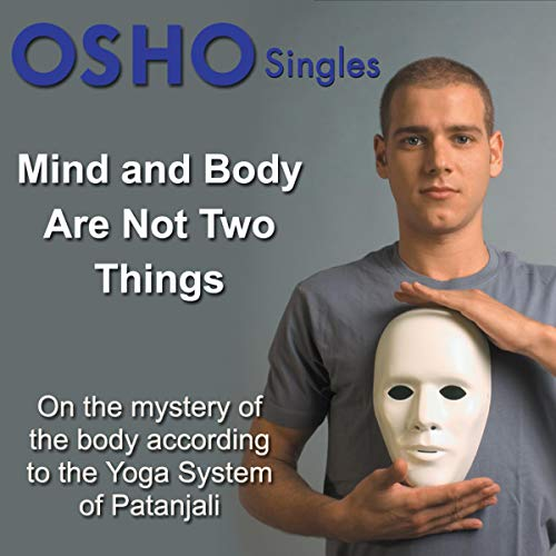 Mind and Body Are Not Two Things cover art