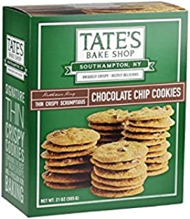 Best tate's chocolate chip cookies costco Reviews