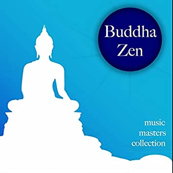 Buddha Zen Music Masters Collection: Soothing Music for Sleep Academy and Spa Massage