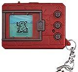 Digital Monster Digimon Ver. Revival (Ver. Revival Original Brown)
