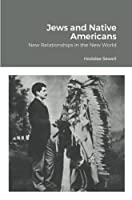 Jews and Native Americans