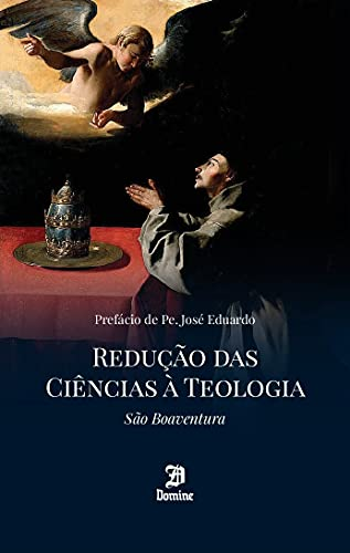 Redução das Ciências à Teologia
