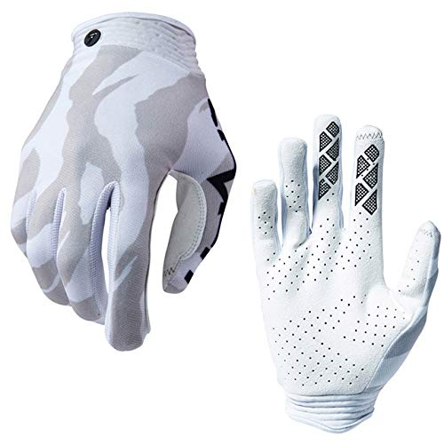 Berrd 2019 Motocross Racing Handschuhe Off Road Handschuhe Dirt Bike Fahrrad Radfahren Motorradhandschuhe L