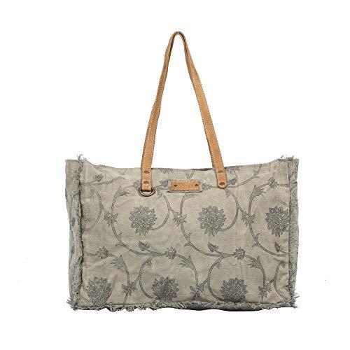 Myra Bag S-1308
