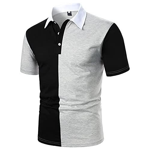 Bibokaoke -   Herren Shirt
