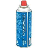 CAMPINGAZ Nuevo CP 250 Cartucho de Gas, Gris, Única