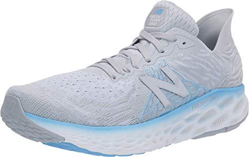 TITLE_New Balance Women's 1080 V10 Running Shoe