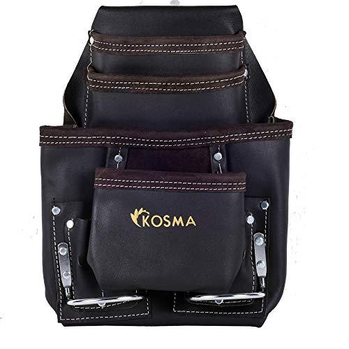 Kosma KG-27017 KG-27017 Tablier /à outils