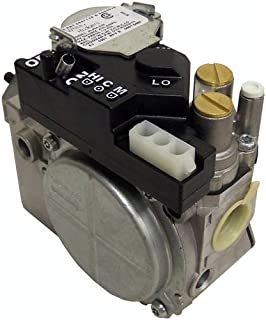 36J54-238 - OEM Upgraded Replacement for White Rodgers 2 Stage Furnace Gas Valve